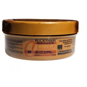 Keratina Chocolate 250 ml
